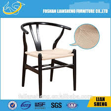 wood elephant chair wood elephant chair suppliers and manufacturers at alibabacom a01 1 modern furniture wood design