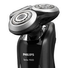 Shaver series 9000 <b>Бритвенные головки</b> SH90/70 | <b>Philips</b>
