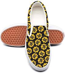 Women/<b>Men Shoes</b> Breathable Canvas <b>Four Seasons Shoes</b>