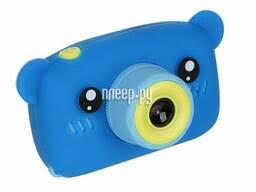 <b>Фотоаппарат veila</b> цена, где купить в Беларуси