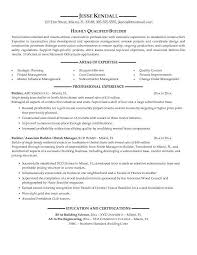 best   resume builders n help  best online resume builder    resume