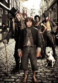 oliver twist coky giedroyc bbc the films of my life actors oliver twist coky giedroyc bbc