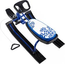 <b>Snow</b> Rider Blue