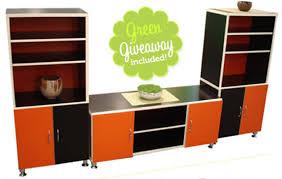 way basic furniture1 jpkvj 5784 adhesive paper for furniture
