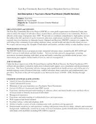 example of a rn resume resume builder for job example of a rn resume nurse resume example professional rn resume nurse practitioner resume psychiatric nurse