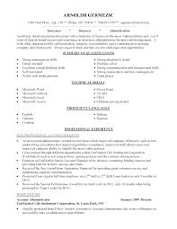 career change resume objective berathen com career change resume objective to get ideas how to make drop dead resume 9