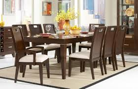 dining set furniture cool picture bedroomexciting small dining tables mariposa valley farm