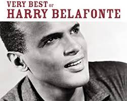 The Very <b>Best</b> Of: <b>Belafonte</b>, <b>Harry</b>: Amazon.ca: Music