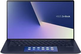 Купить <b>Ноутбук ASUS</b> Zenbook <b>UX334FLC</b>-<b>A4085T</b>, 90NB0MW3 ...