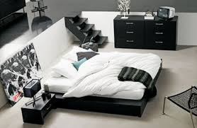 extraordinary design ideas of awesome bedroomamazing bedroom awesome black