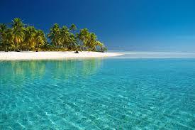Resultado de imagen de fotos de playas paradisiacas