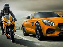 Car <b>oil</b> vs Motorcycle <b>oil</b>