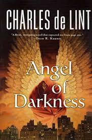 <b>Angel</b> of Darkness eBook by <b>Charles de Lint</b> - 9781429911306 ...