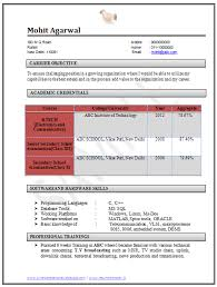sample resume electronics communication engineer sample electrical test engineer resume sample livecareer herebydeclare that the details electronic engineer resume sample
