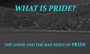 selfish pride definition essay   essay for you  selfish pride definition essay   image