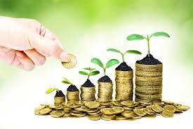 Image result for financial goals