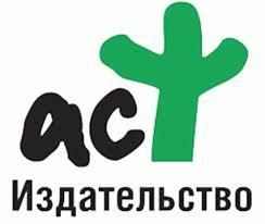 Wild – Купить серию в Казахстане — Flip.kz