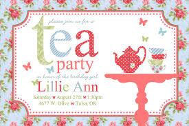 spiderman birthday invitations templates ideas invitations ideas tea party invitations for girls