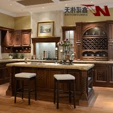 green kitchen cabinets couchableco: popular kitchen cabinets kitchen cabinets furniture cool painted kitchen cabinets with