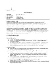 cover letter for supervisor  seangarrette cocover letter for supervisor   supervisor cover letter sample