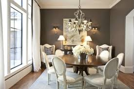 Tufted Leather Dining Room Chairs Dinning Room Exquisite Room Design With Baker Tufted Dining Chairs