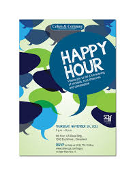 business happy hour related keywords business happy hour long happy hour invitation business image