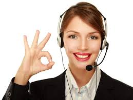 online casino customer service assistant typical duties for an online casino customer service assistant include