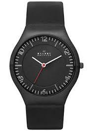 Наручные <b>часы Skagen</b>. Оригиналы. Выгодные цены – купить в ...