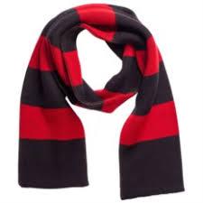 Палантины, шали и <b>шарфы</b> — Зимние подарки. Подарки до ...