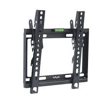 Настенный <b>кронштейн</b> для LED/LCD <b>телевизоров VLK</b> TRENTO ...