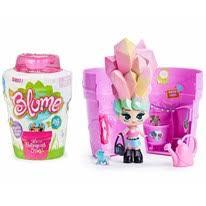 Купить <b>Mattel Barbie FYK53 Барби</b> Кен и набор мебели в ...