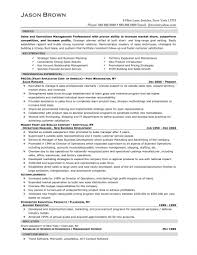 event marketing executive resume marketing manager cv example resume format for s executive s and marketing manager resume marketing manager resume sample marketing