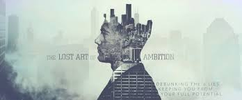 work ethic primer the lost art of ambition debunking the 6 lies keeping you from your full potential