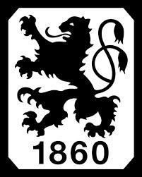 「1860, TSV1860」の画像検索結果