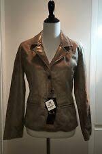 <b>Milano</b> обычного размера <b>пальто</b>, куртки и жилеты для женский ...