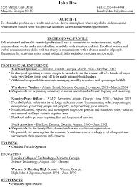 machine operator resume example   download sample resumeprofessionally written machine operator resume example  pdf