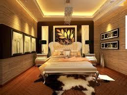 master bedroom decorating ideas home design decor