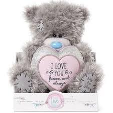206 Best <b>Love</b> You Teddy <b>Bears</b> images | Teddy <b>bear</b>, <b>Bear</b> ...