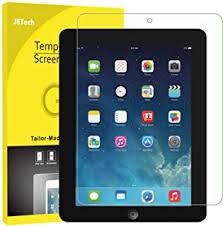Apple iPad 2 - Screen Protectors / Tablet ... - Amazon.co.uk