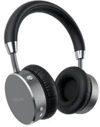 Гарнитура <b>Satechi Aluminum</b> Wireless <b>Headphones</b> Space Gray ...