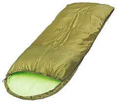 <b>Спальный мешок Чайка СП2</b> — купить по выгодной цене на ...