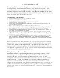 letters of recommendation graduate school cover letter database letters of recommendation graduate school