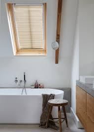 blog modern minimalist bathroom minimalist bathroom minimalist bathroom minimalist bathroom