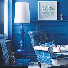 Interior Designing Of Living Room Living Room Colour Schemes