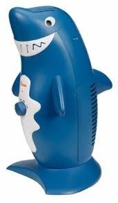 Очиститель воздуха <b>Crane EE</b>-<b>5064 Акула</b> — купить по выгодной ...