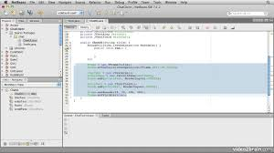 java creating a ui for the chat program java creating a ui for the chat program