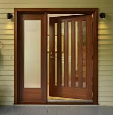 pictures simple bedroom: bedroom door design bedroom door design digihome designs