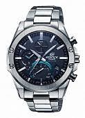 Японские <b>часы Casio Edifice</b> купить в Минске. Каталог наручных ...