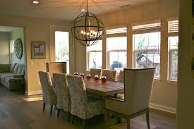 dining room flooring options decor idea classy