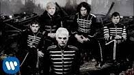 <b>My Chemical Romance</b> - YouTube